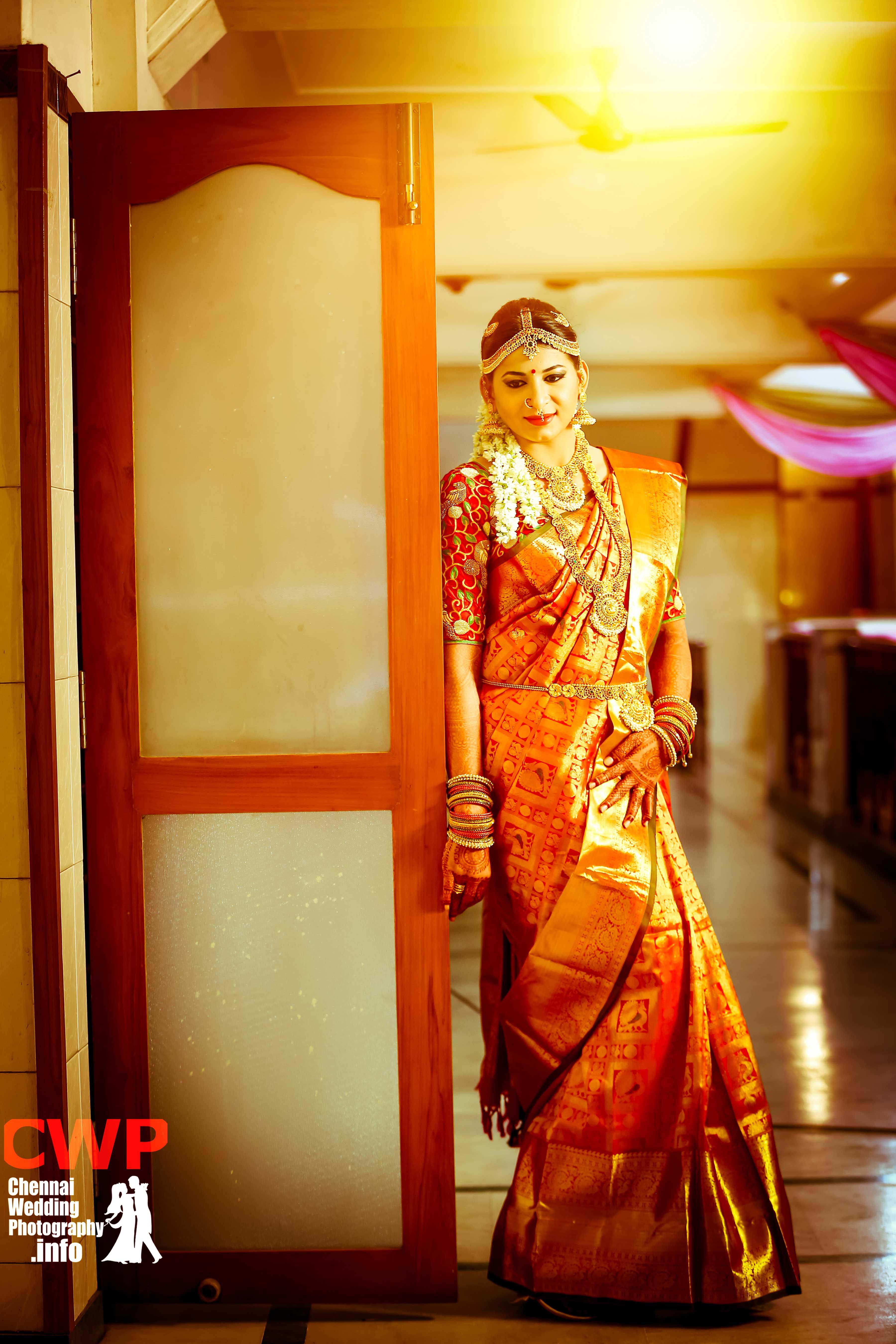 chennai wedding videograpers