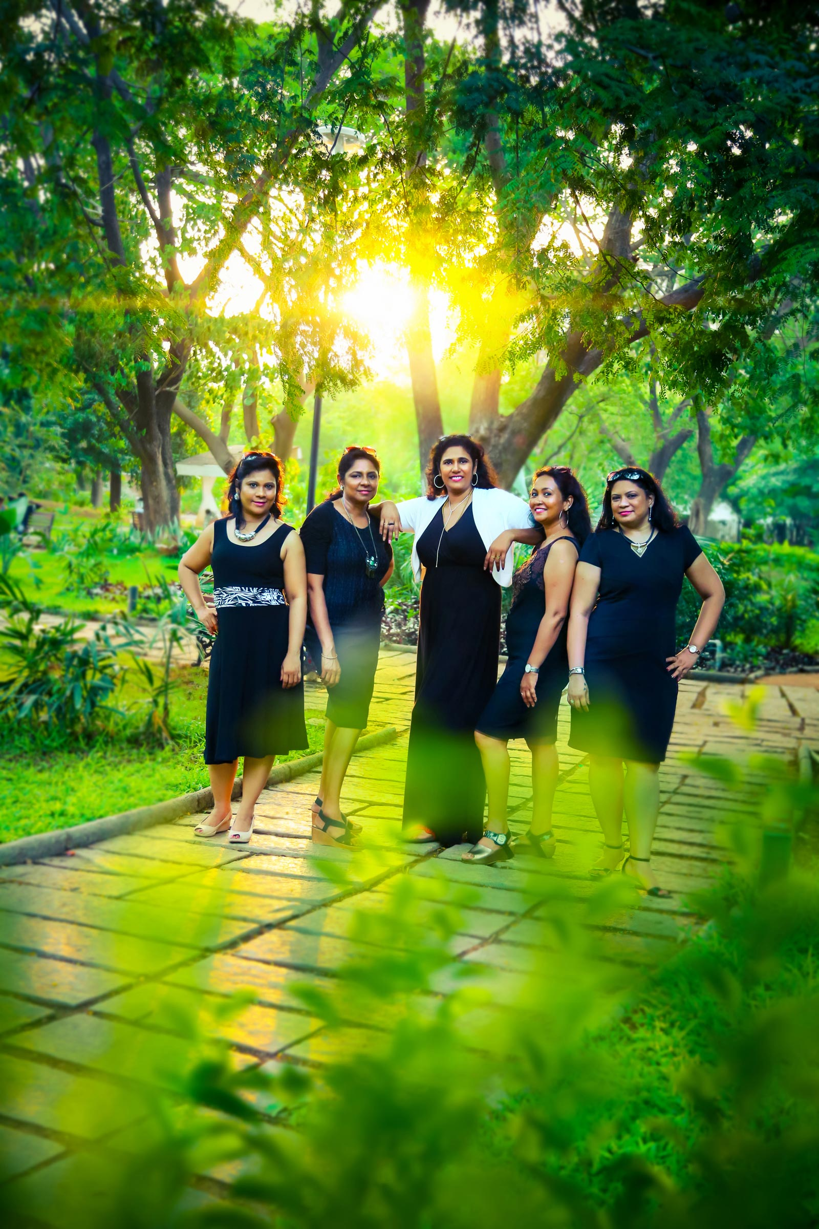 chennai outdoor photographers