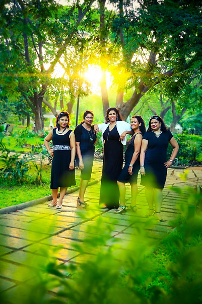 chennai outdoor candid photographers