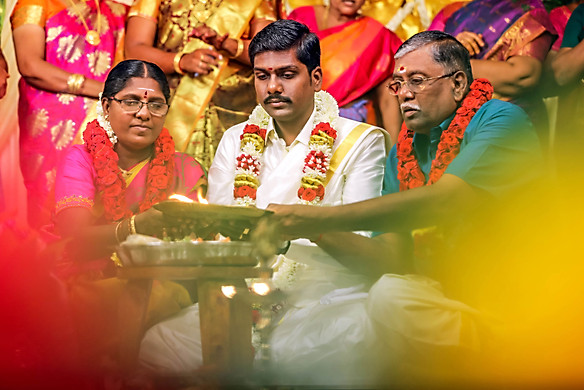 expo professional photographers in chennai