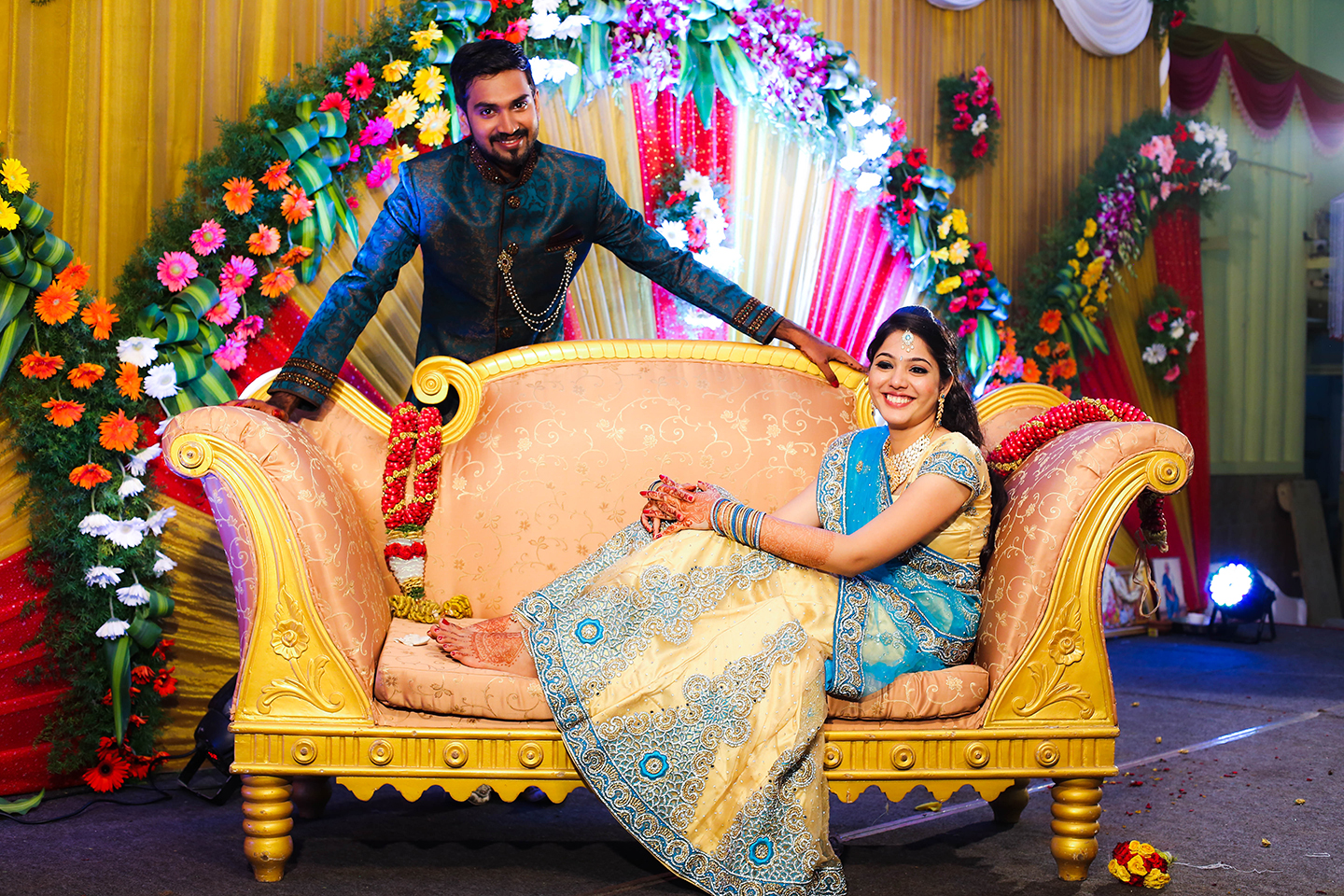 chennai wedding clickers