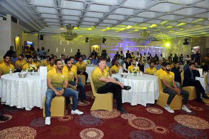 chennai events photographers