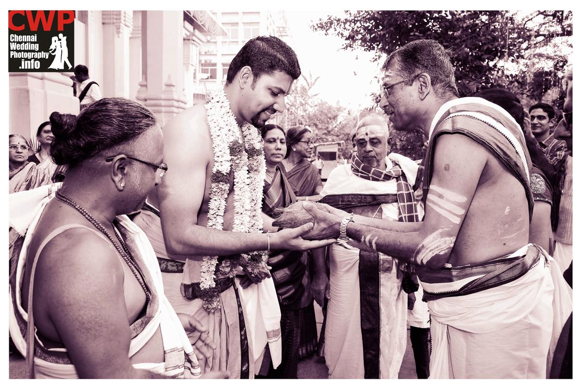 candid photographers chennai wedding