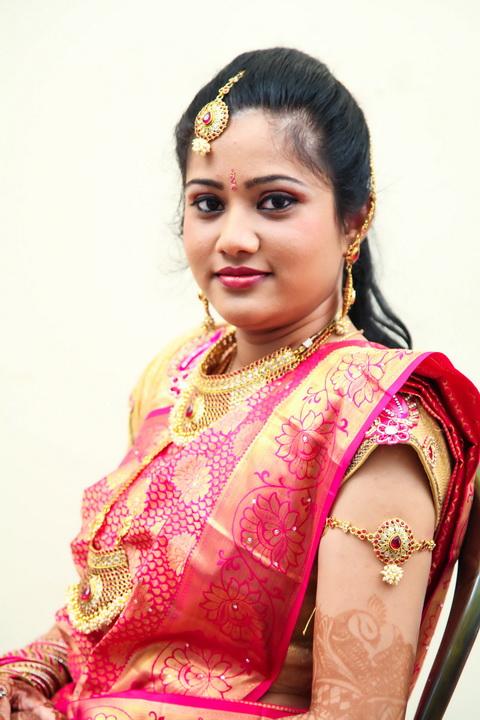 cheap wedding photographers chennai