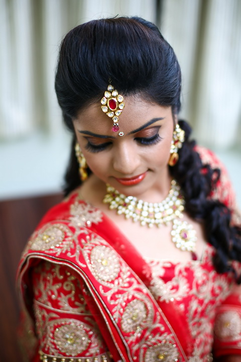 wedding photography in chennai