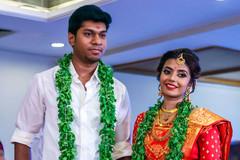 chennai wedding photography cost
