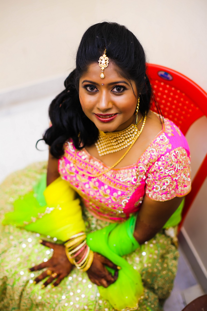 wedding couple photography chennai