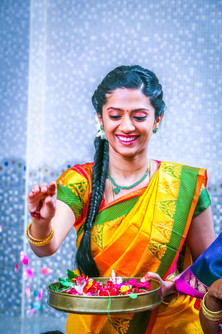 chennai 80th anniversary candid photography