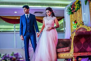 professional wedding photographers in chennai