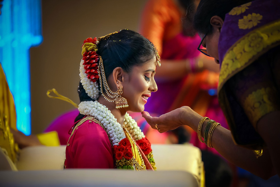 chennai trade shows professional photography