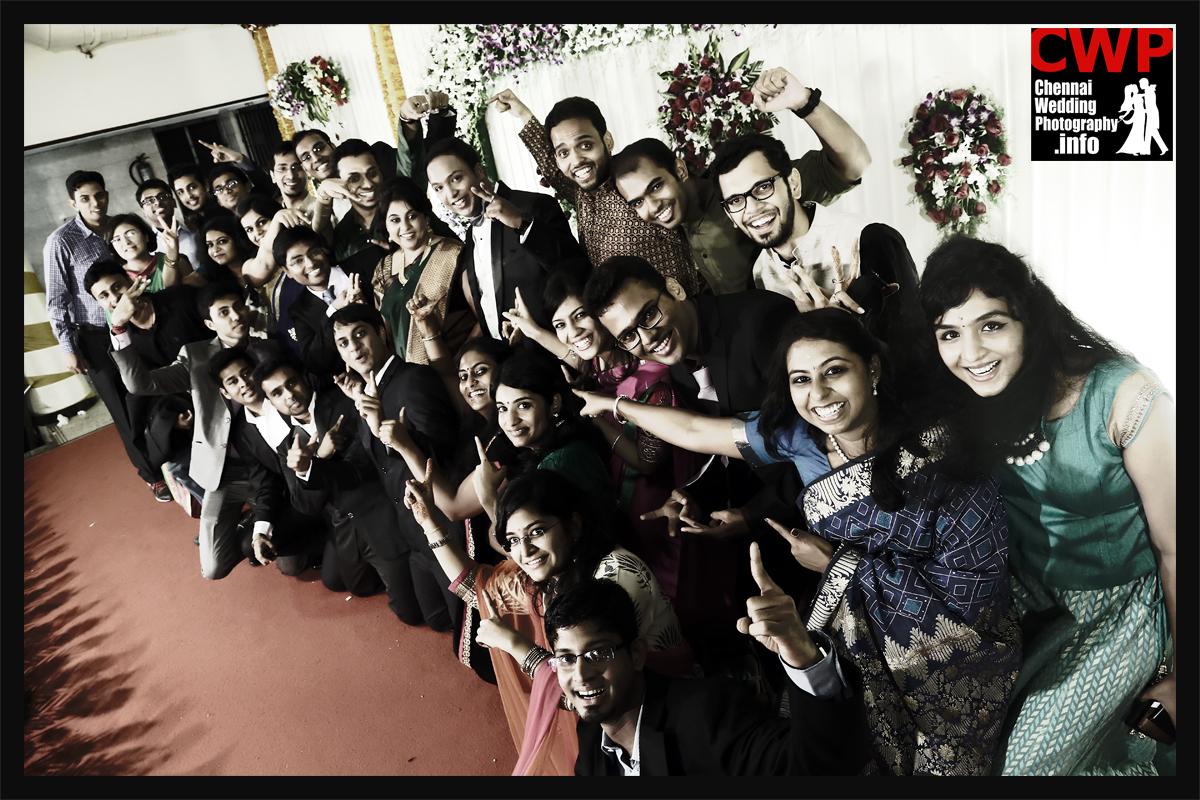 chennai creative photographers