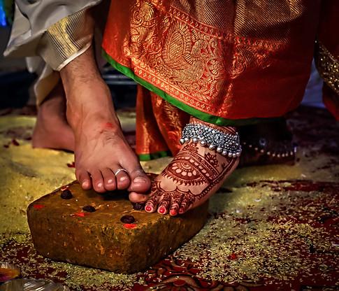 chennai budget candid wedding photography
