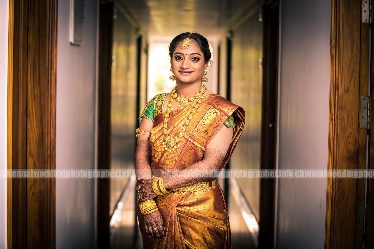 tamil wedding candid photographers