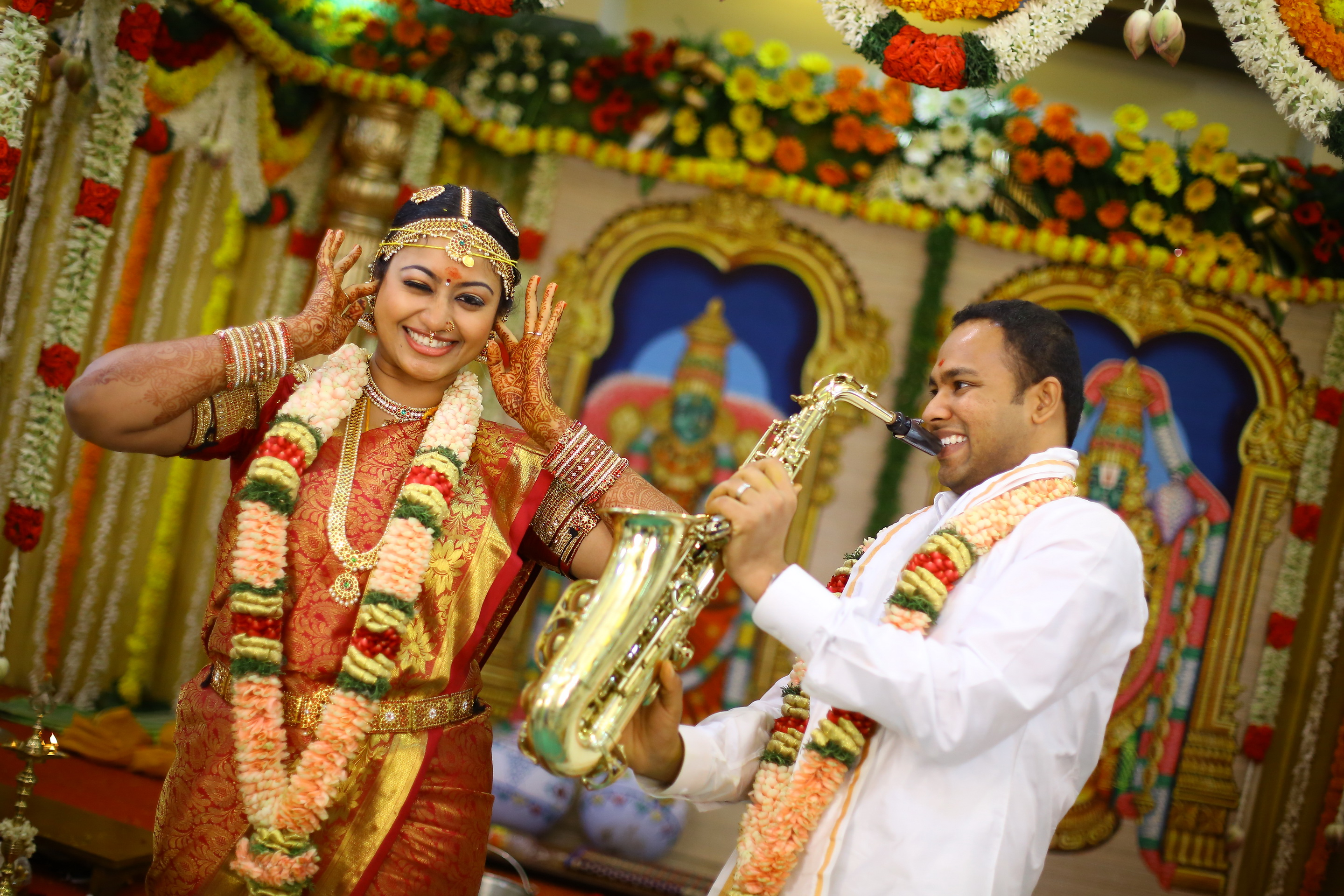 chennai wedding videographers