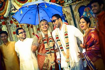 wedding candid photographers in chennai