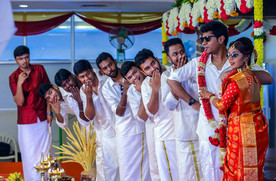chennai low-cost candid photographers