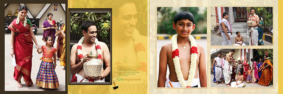 anam function photography in chennai
