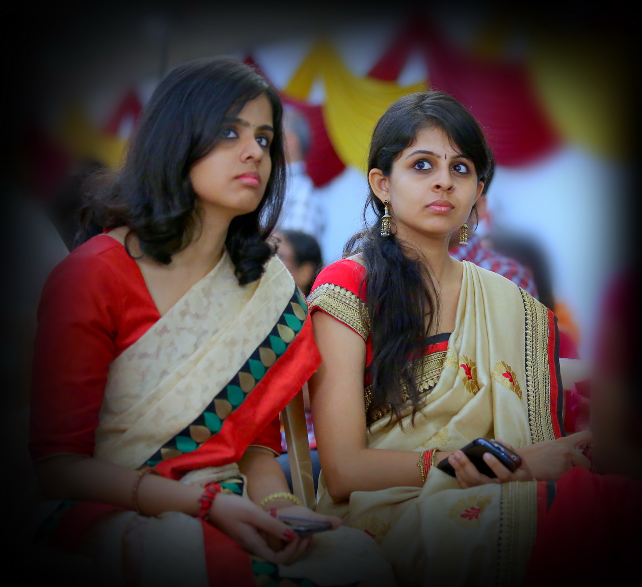 candid photographers brahmin wedding