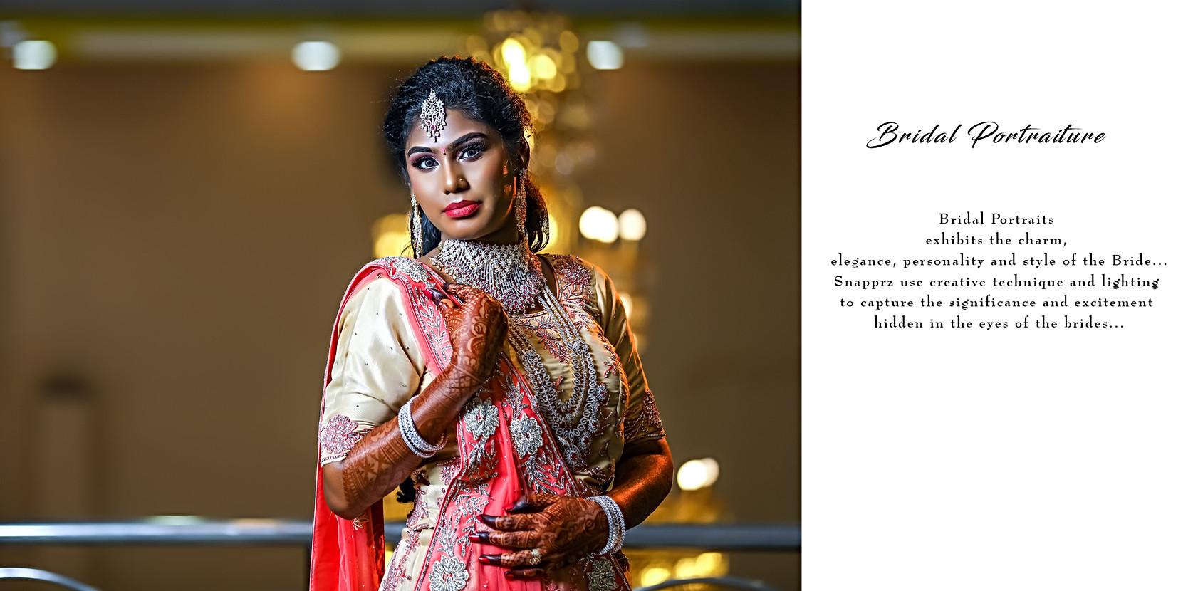 Bridal Portraiture.jpg