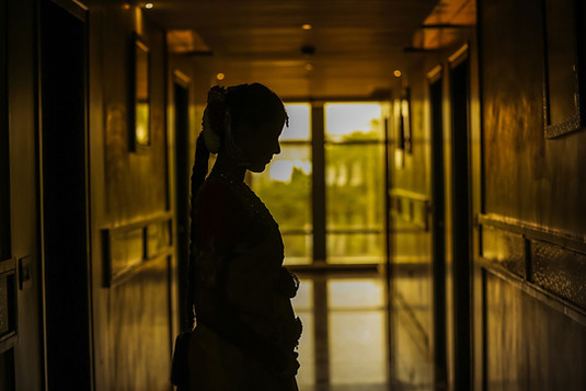 chennai expo professional photography