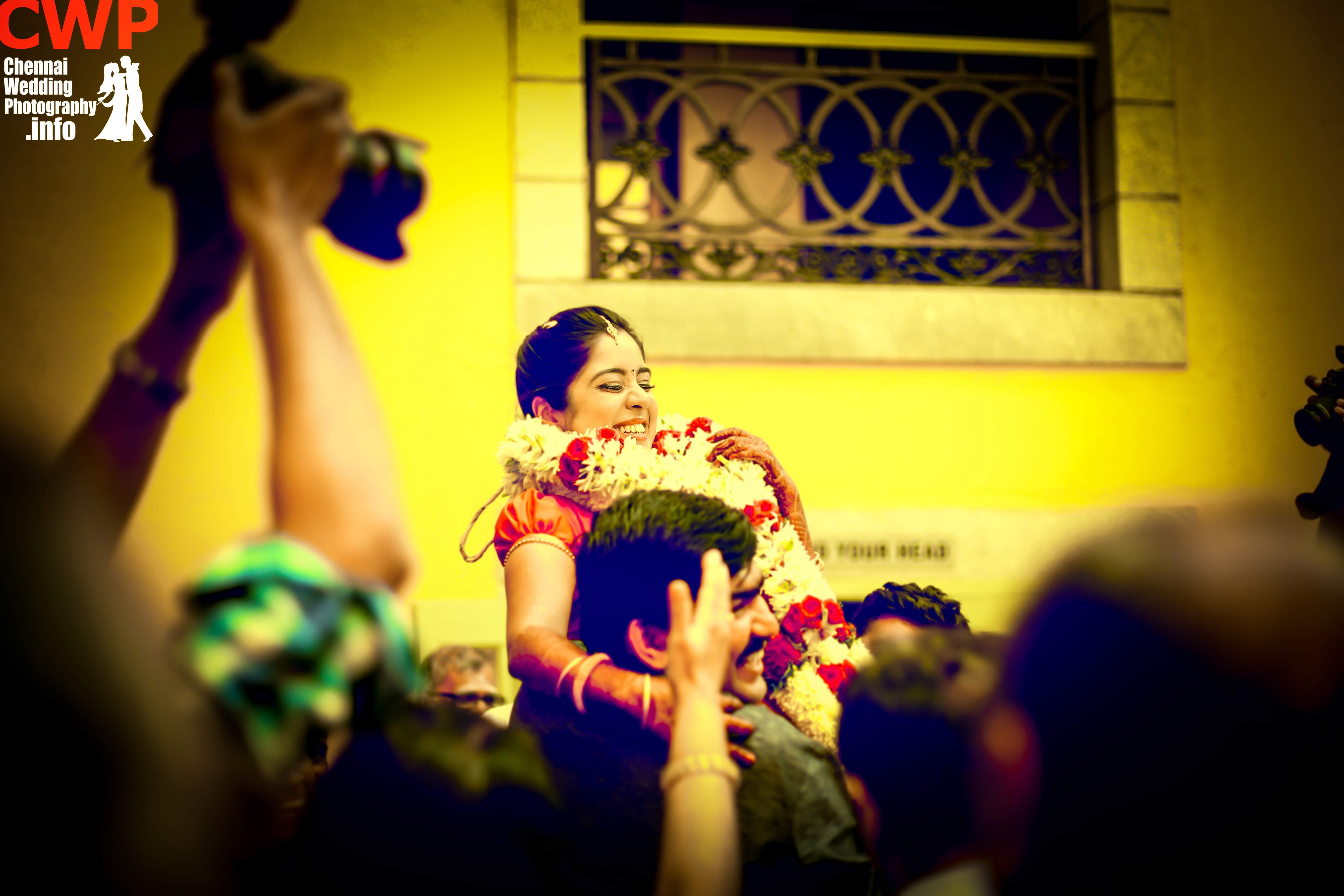 chennai wedding cinematic films
