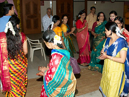 hennai cheap tradtional wedding photographers