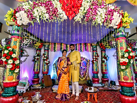 budget wedding photographers in chennai