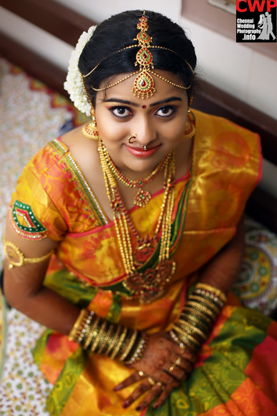 wedding photography studio chennai