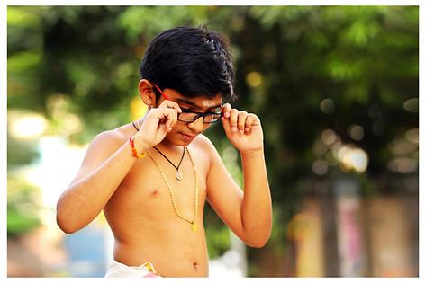 chennai upanayanam photographers