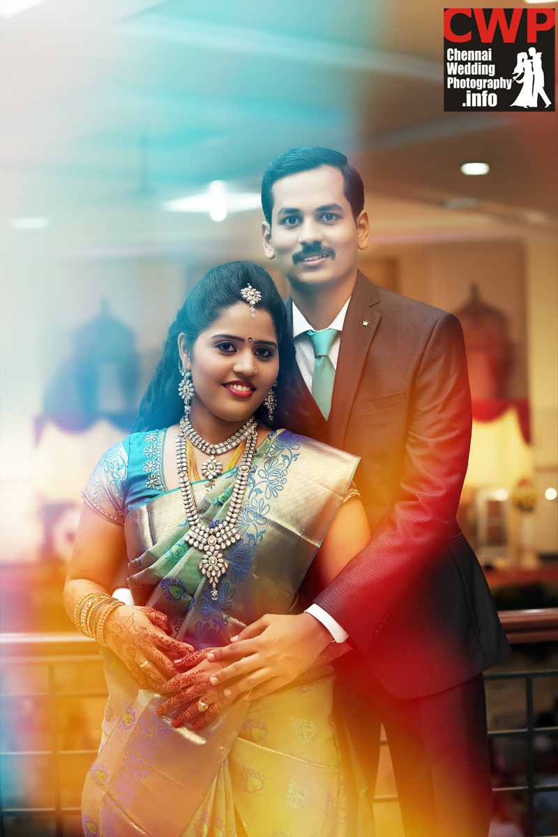 candid wedding photographers chennai