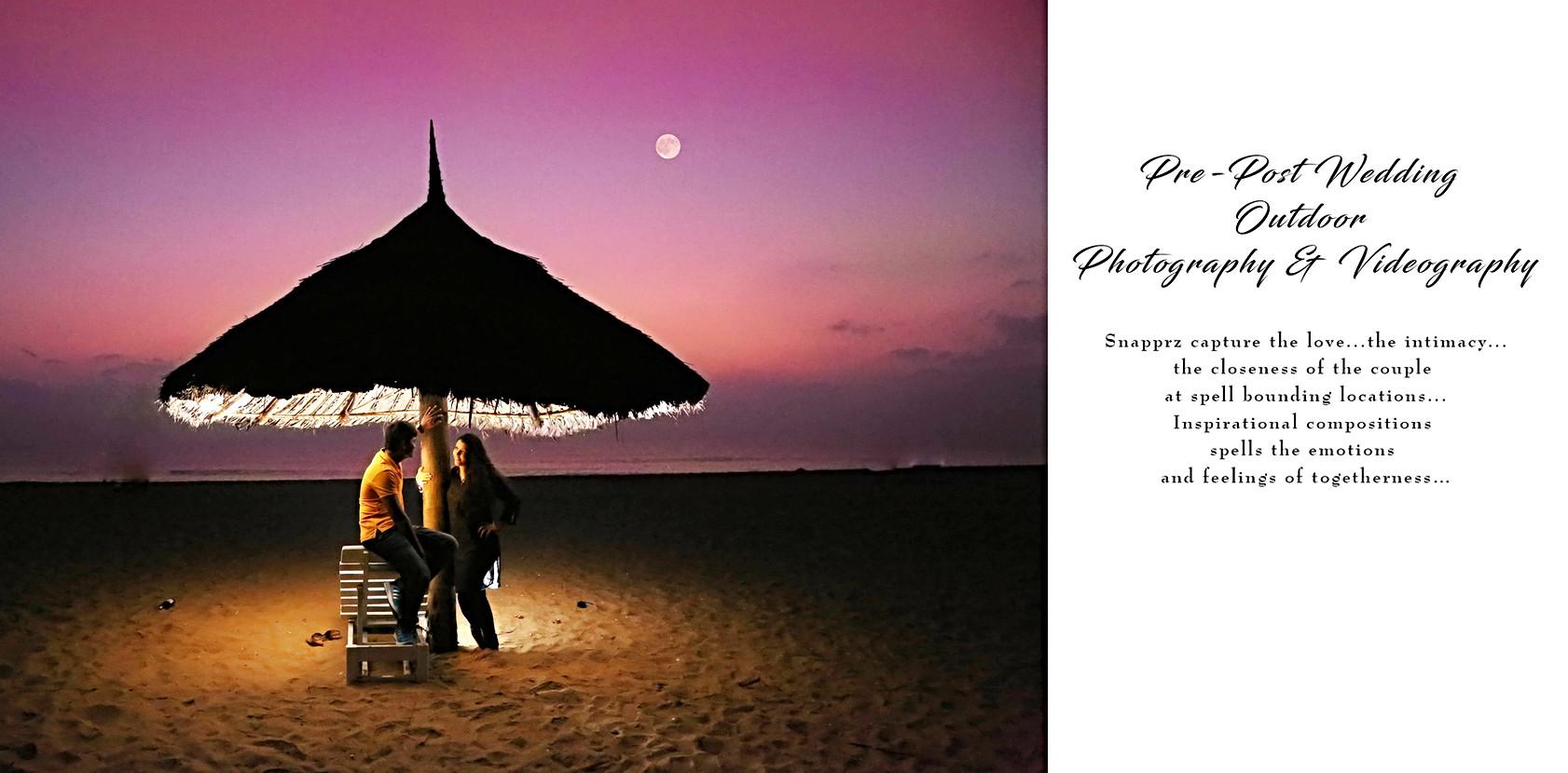 PrePost Wedding Photography.jpg