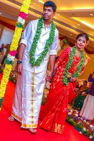 chennai budget wedding photographers
