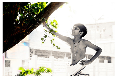 chennai upanayanam photography