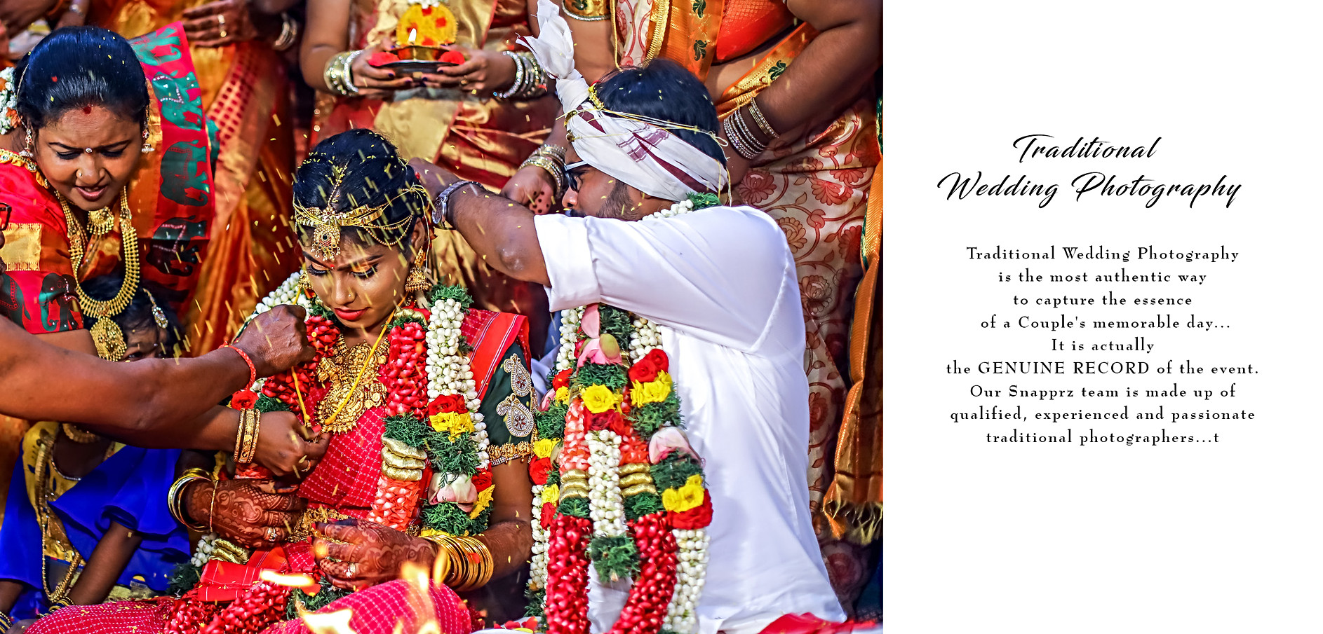 Traditional Wedding Photography.jpg