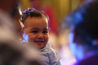 best baby photographers in chennai