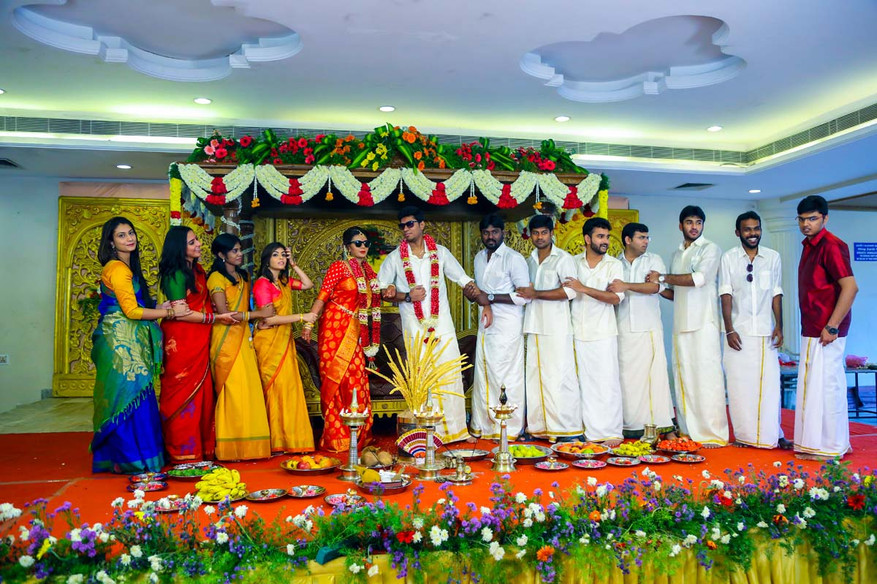 low-cost candid photography in chennai
