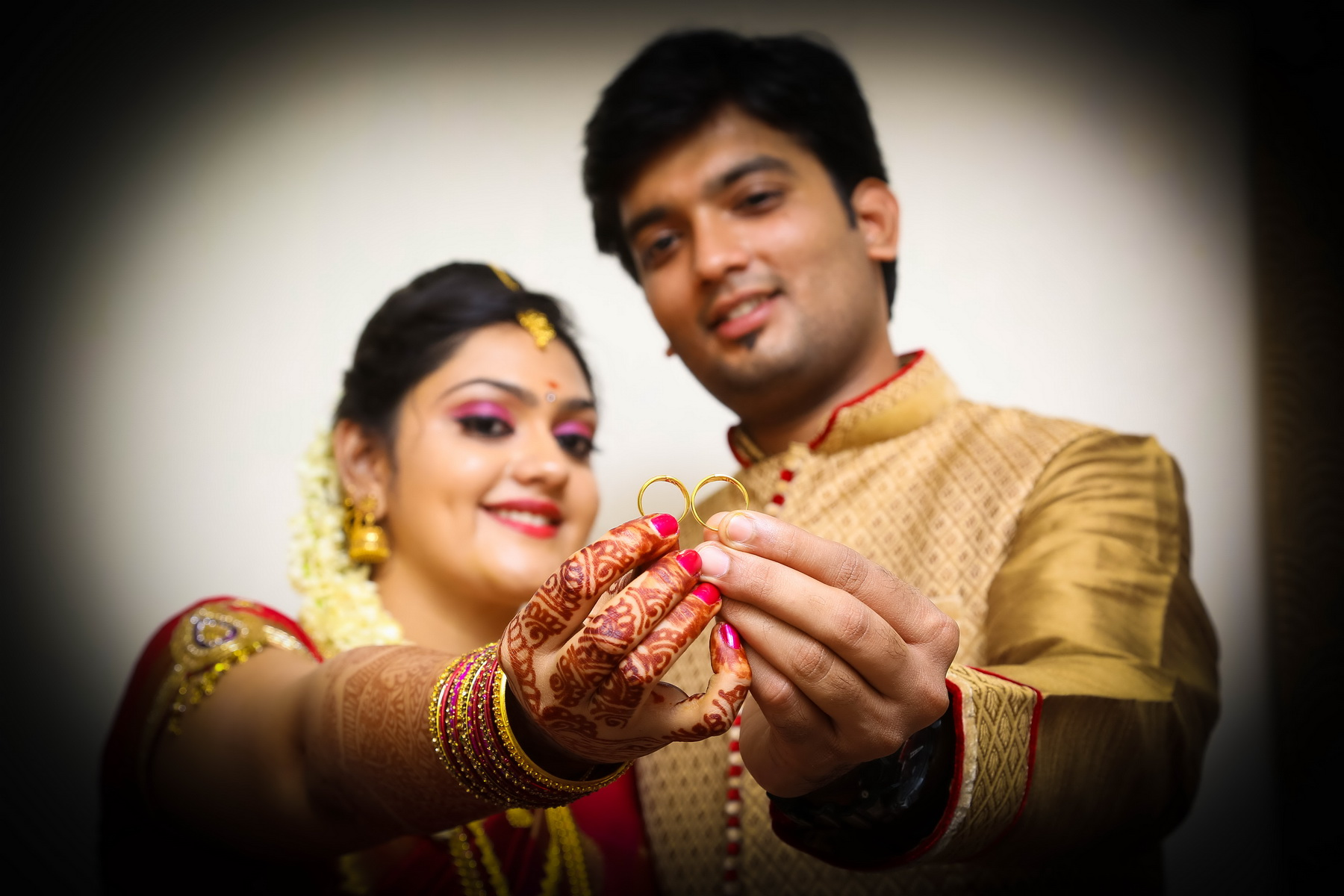 Chennai wedding budget photography