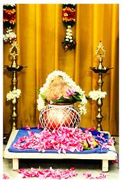 tamil brahmin upanayanam photography in chennai