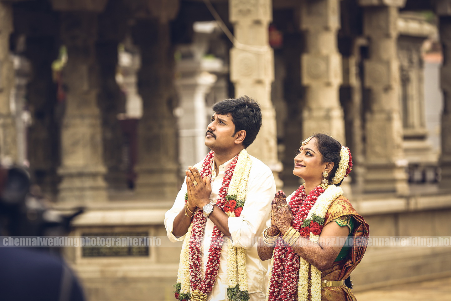 cheap weddingphotographer in chennai