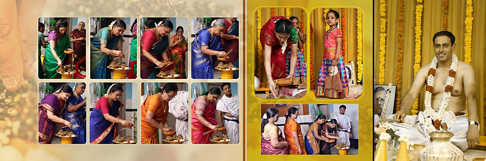 chennai photographers