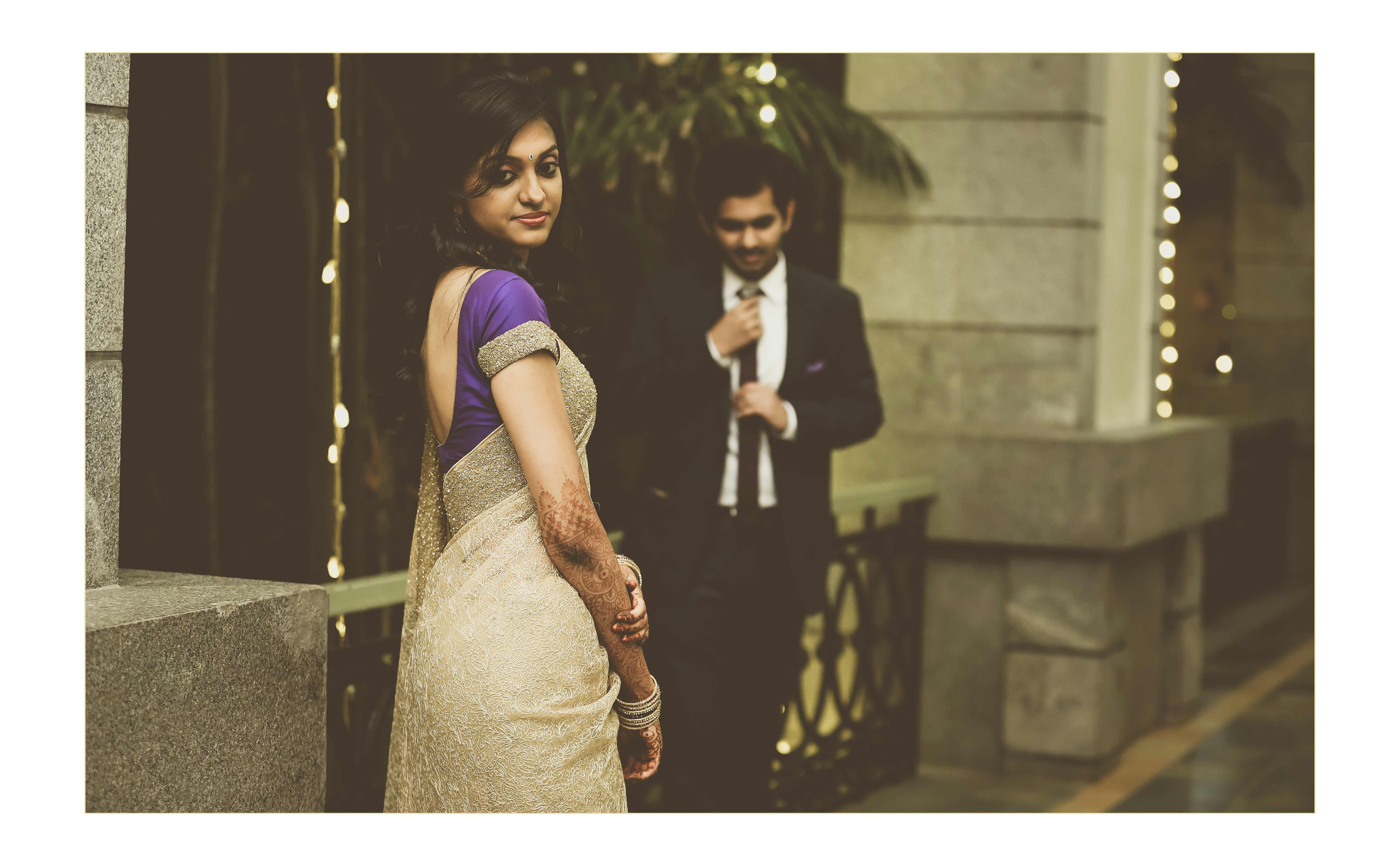 chennai muslim wedding photographers