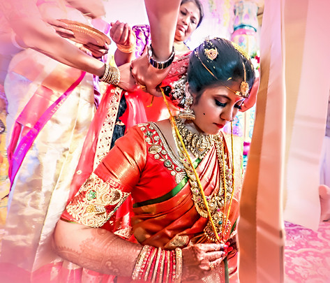 chennai budget candid wedding photographers