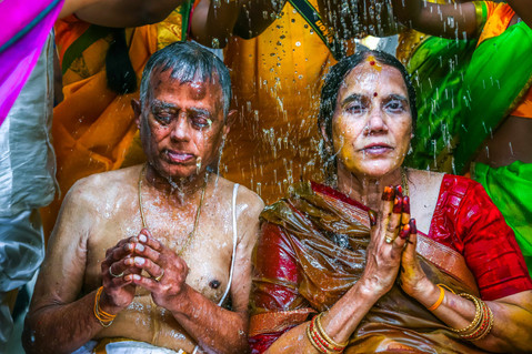 chennai 60th anniversary candid photographers