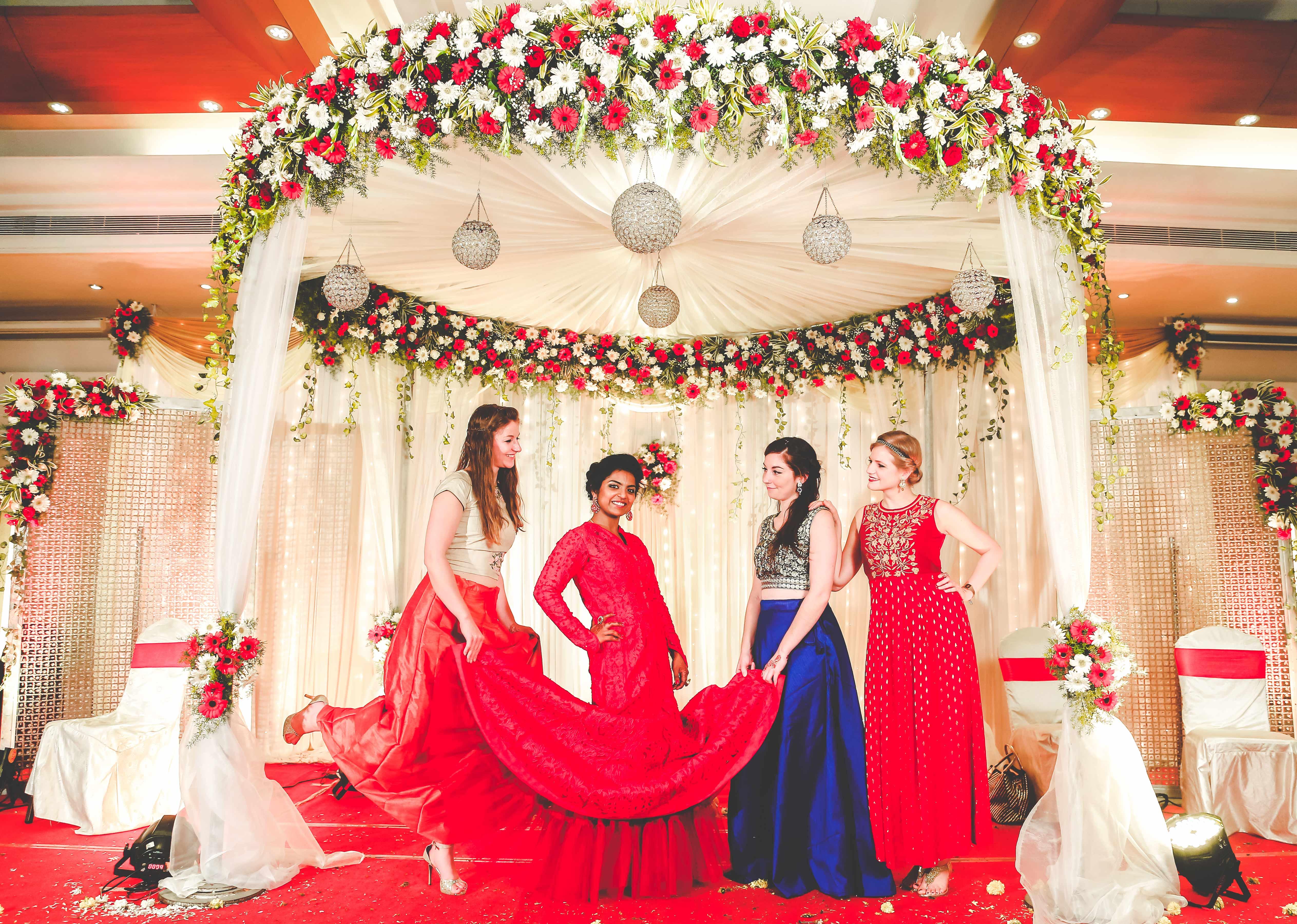 chennaichristian wedding photography