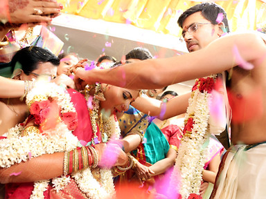 traditional wedding photographers in chennai