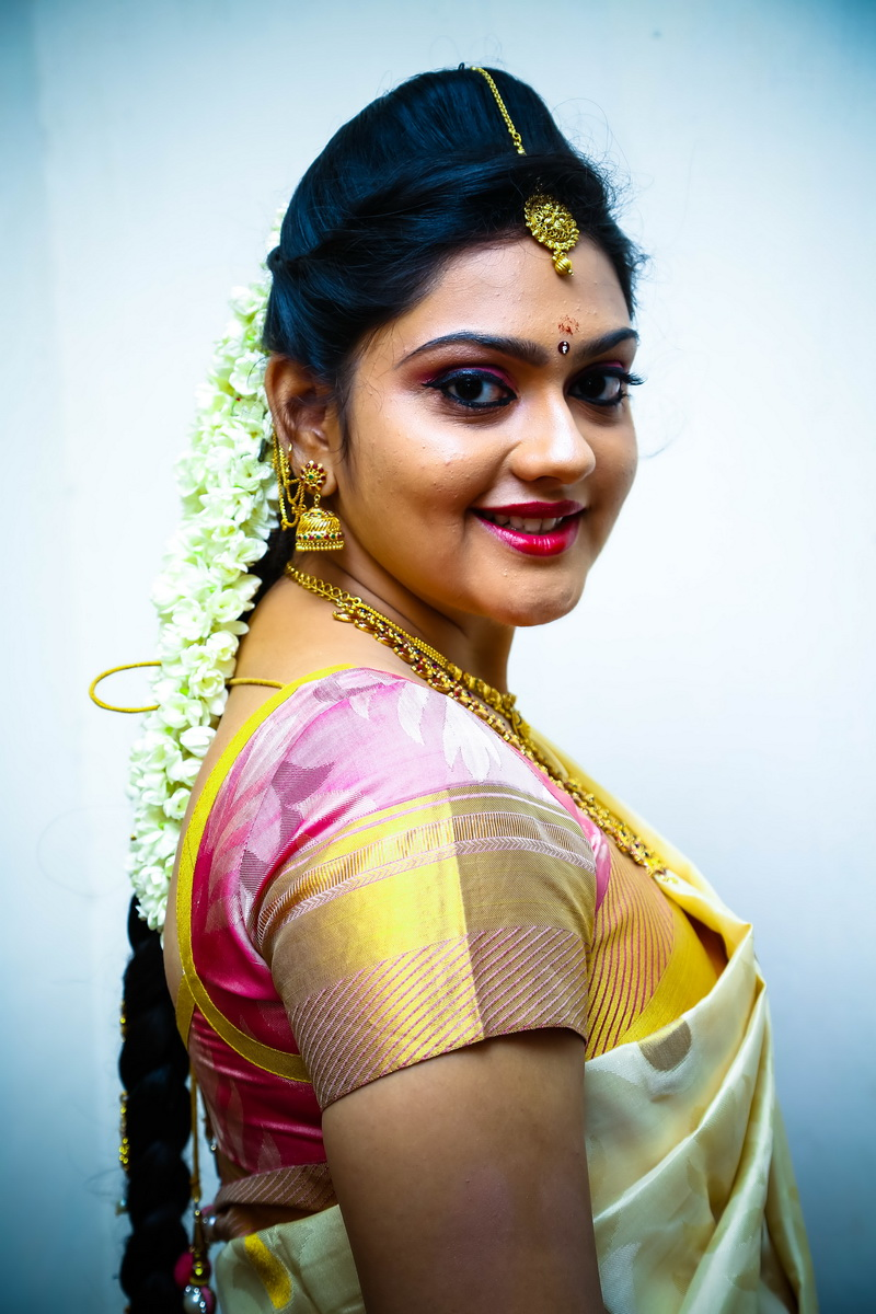 Chennai cost effective photographers