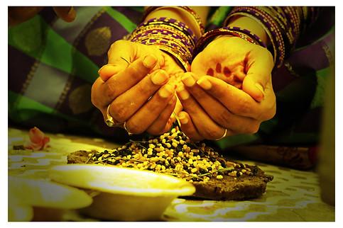 tamil brahmin upanayanam photographers in chennai