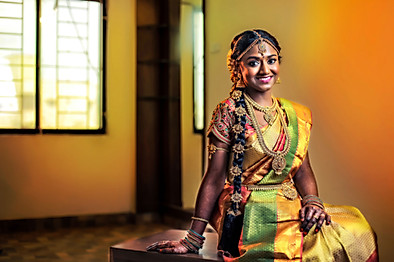 affordable exhibition photographers in chennai