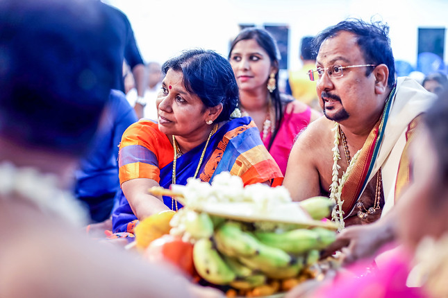 chennai cheap exhibitions photographers