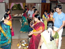 hennai cheap tradtional wedding photography